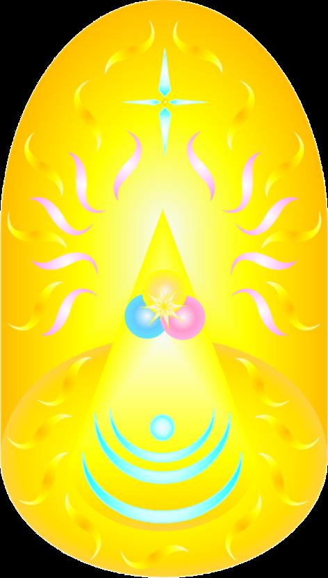 logo Scintilla - Terapie vibraionali Ticino