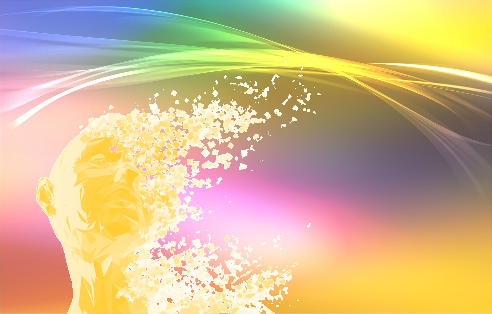 Scintilla, Medicina Naturale Vibrazionale, Evoluzione Personale, Coaching, Floriterapia, Sound Healing, Light Energy Healing,