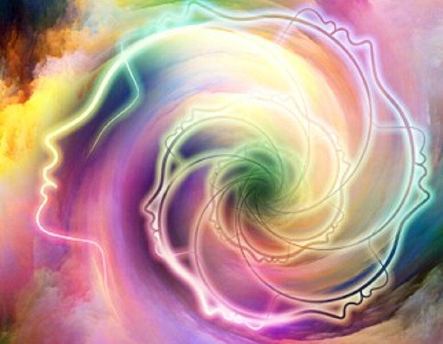 La capacità di uscire dagli schemi… la via creativa delle soluzioni