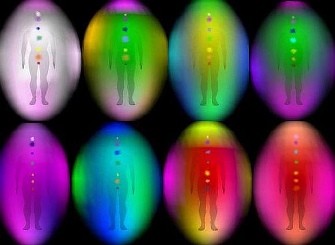 cintilla, Medicina Naturale Vibrazionale, Terapie Vibrazionali, Cromoterapia, Cromopuntura, Gordola, Locarno, Bellinzona, Ticino