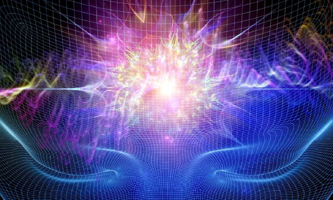 Scintilla, Evoluzione personale, espansione, creatività, mindfulness, potere della mente, problem solving, soluzioni creative, coaching, Gordola, Locarno, Bellinzona, Ticino