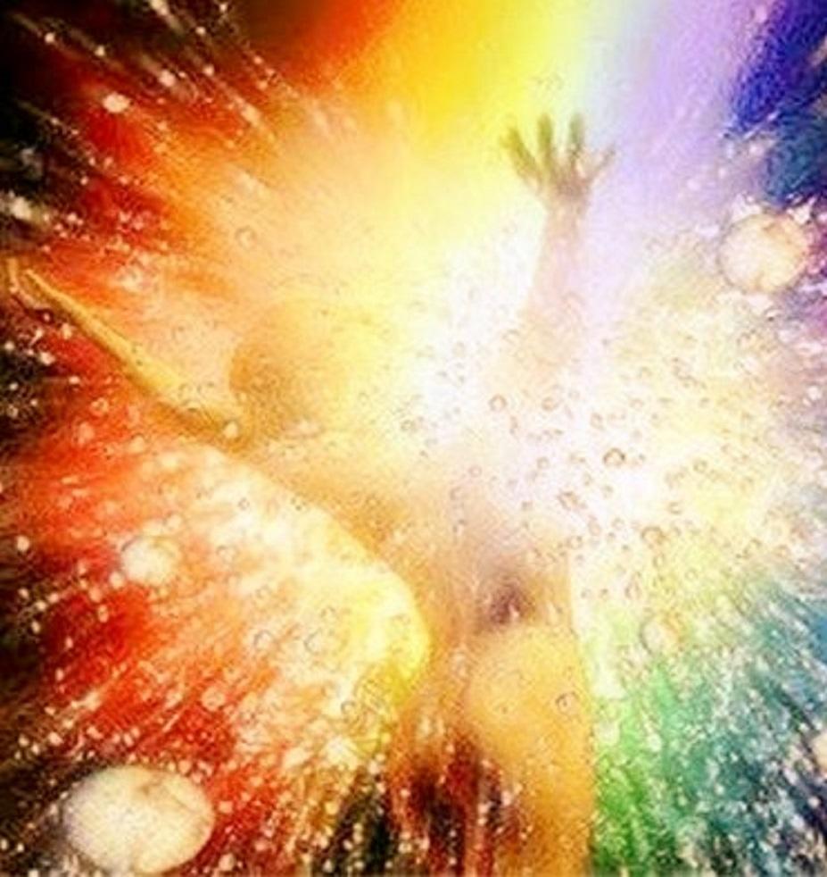Scintilla, Evoluzione personale, lavoro base, lavoro su di sé, coaching, Risveglio, Consapevolezza, Mente, Spiritualità, Gordola, Locarno, Bellinzona, Ticino