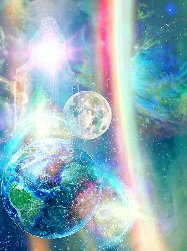 Scintilla, Scienza dello Spirituale, Realtà Multidimensionale, Ologramma Terreno, Gordola, Locarno, Bellinzona, Ticino