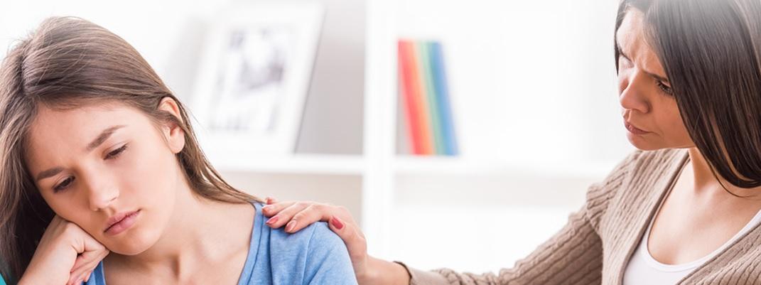 Scintilla, Percorsi di Terapia e Coaching, Crisi, Crisi adolescenziale, Crisi giovanile, Crisi interiore, rimborso, rimborsi, cassa malattia, Gordola, Locarno, Ticino