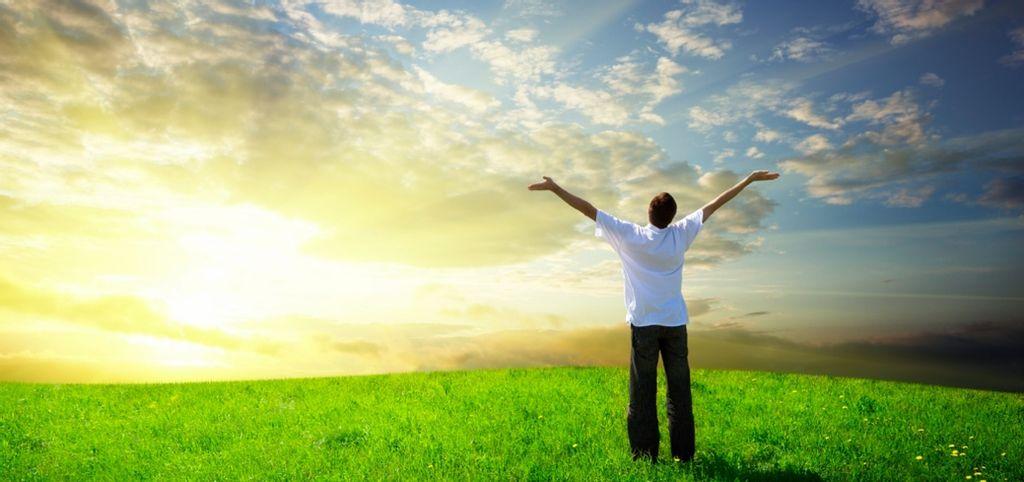 Scintilla, Terapie Naturali Vibrazionali, ansia, ansie, paura, paure, angoscia, angosce, attacchi di panico, preoccupazioni, rimborso, rimborsi, cassa malattia, Gordola, Locarno, Bellinzona, Ticino