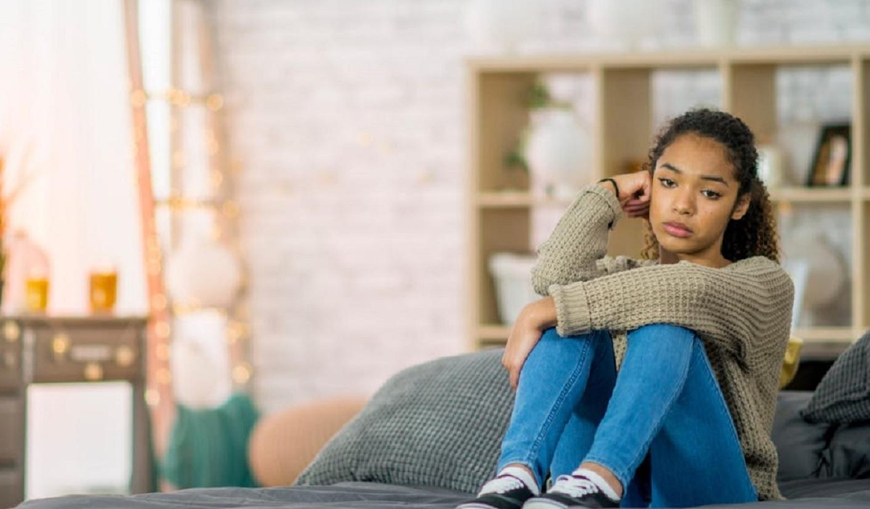 Scintilla, Percorsi di Terapia e Coaching, Crisi, Crisi adolescenziale, Crisi giovanile, Crisi interiore, rimborso, rimborsi cassa malattia, Gordola, Locarno, Ticino
