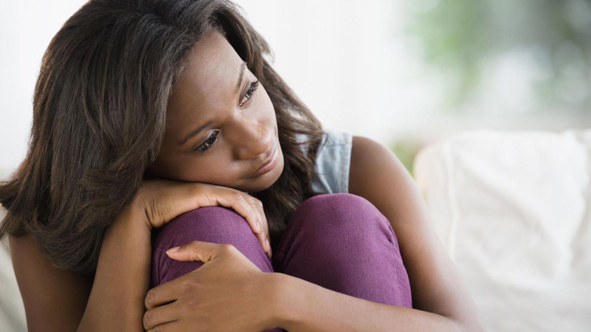Scintilla, Percorso disturbi femminili, mestruazione, mestruazioni, sindrome premestruale, dolori addominali, dolori lombari, cefalea, emicrania, cisti, vaginite, cistite, tumori, rimborso, rimborsi, Gordola, Locarno, Ticino