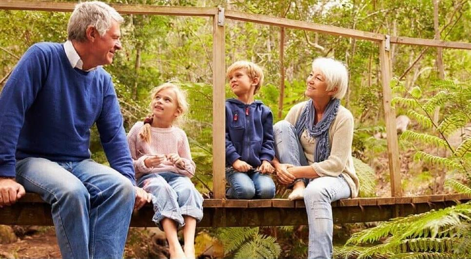Scintilla, Percorso Famiglia, Famiglia Evoluta, Genitori Evoluti, Figli Evoluti, Nuove Sistemi di Credenze, rimborso, rimborsi, cassa malattia, Gordola, Locarno, Ticino