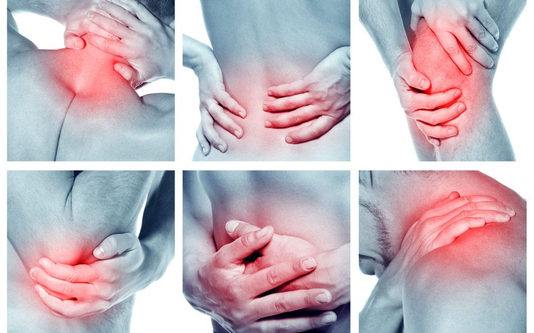 Scintilla, Terapie Naturali, dolori fisici, infiammazione, articolazioni doloranti, movimento difficile, salute, benessere, fitness, rimborso, rimborsi, cassa malattia, Gordola, Locarno, Bellinzona Ticino