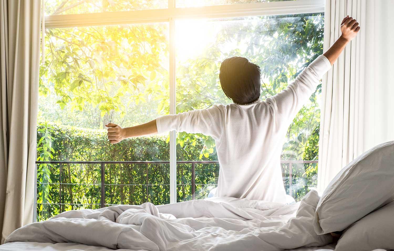 Scintilla, Percorsi di Terapia e Coaching, Insonnia, sonno disturbato, incubi frequenti, esaurimento, benessere, salute, Gordola, Locarno, Bellinzona, Ticino