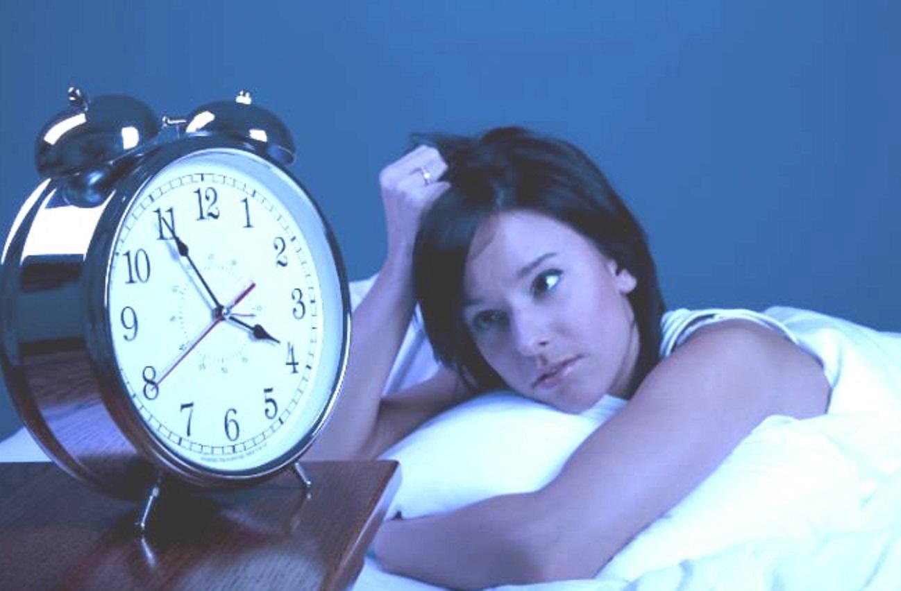 Scintilla, Percorsi di Terapia e Coaching, insonnia, sonno disturbato, incubi, irrequietezza, sogni agitati, rimborso, rimborsi, cassa malattia, Gordola, Locarno, Bellinzona, Ticino