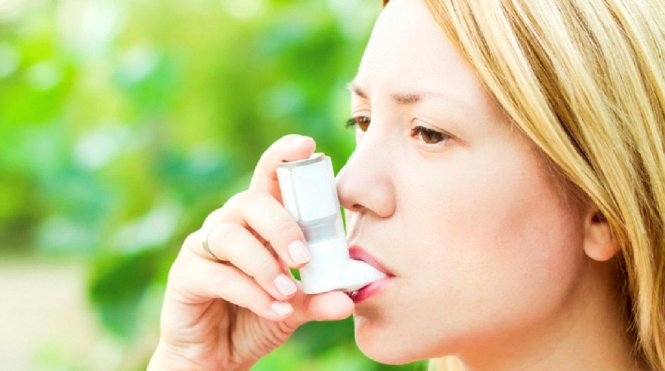 66.Scintilla, Terapie naturali, problemi respiratori, respiro difficoltoso, asma, rimborso, rimborsi, cassa malattia, Gordola, Locarno, Ticino