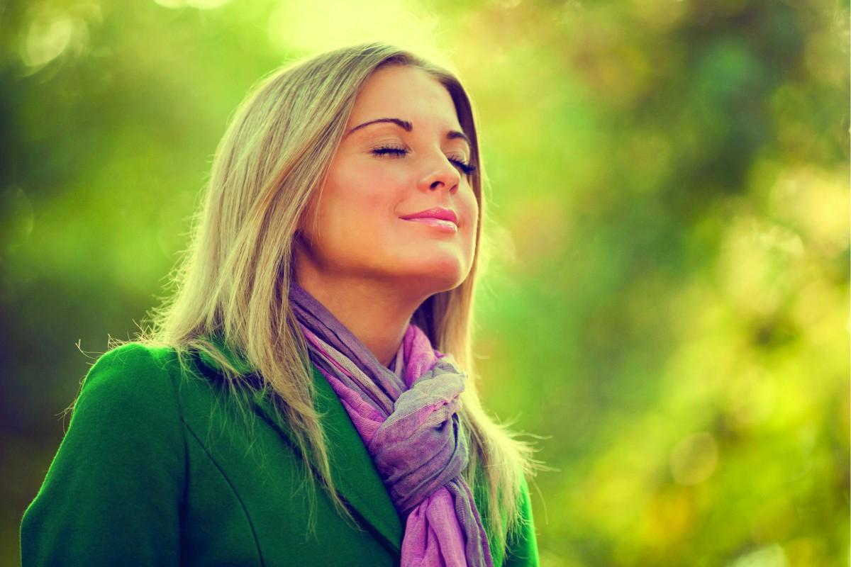 66. Scintilla, Terapie naturali, problemi respiratori, respiro difficoltoso, asma, rimborso, rimborsi, cassa malattia, Gordola, Locarno, Ticino