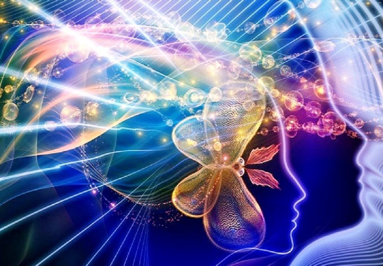 Scintilla, Sessione Energetico Spirituale, Energia, Sessione Energetica, Vibrazionale, Vibrazione, Frequenza, Trattamento energia, Consulenza Energetico Spirituale, Gordola, Locarno, Ticino